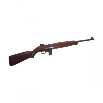 ERMA Model E M1-22 (M1 Carbine)