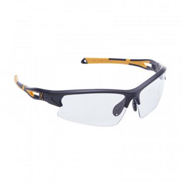 Browning Schietbril On-Point Helder