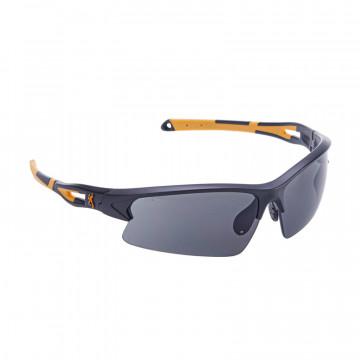 Browning Schietbril On-Point Dark