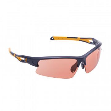 Browning Schietbril On-Point Oranje
