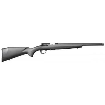 Browning T-Bolt Composite Target Varmint Threaded