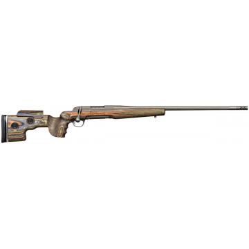Browning X-Bolt Pro Long Range GRS