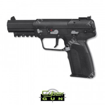 FN Five-seveN Co2 BAXS 6mm blow back