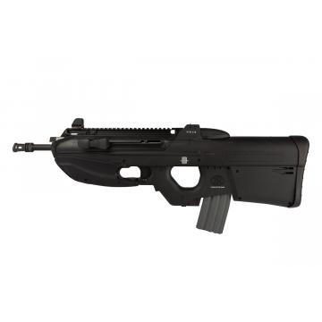 FN F2000 Tactical AEG Black 6mm 450BBs