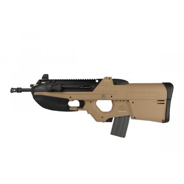 FN F2000 Tactical AEG FDE 6mm 450BBs