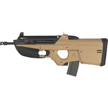 FN F2000 TACTICAL RAIL TAN AEG 450BB's