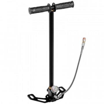 GAMO Pump PCP Charging 1/8 BSP