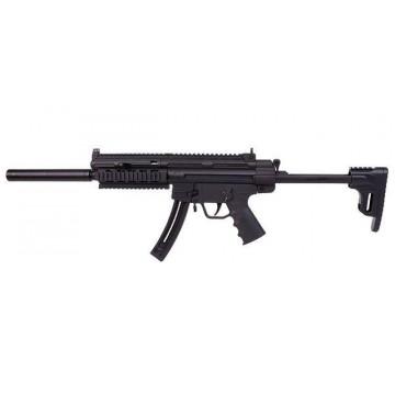 GSG GSG-16 .22LR Vuurwapen semi auto