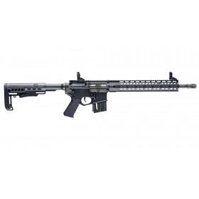 Hämmerli TAC R1 .22lr Semi auto vuurwapen