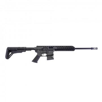 Schmeisser BA15-22 .22lr vuurwapen