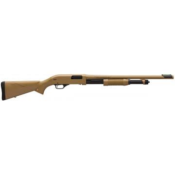 Winchester SXP Dark Earth Rifled