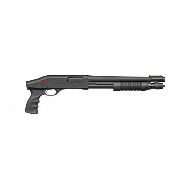 Winchester SXP Defender Tactical Adj 35