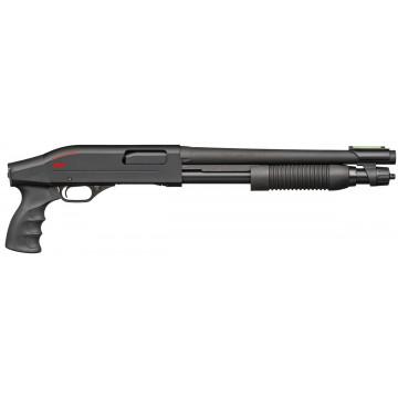 Winchester SXP Defender Tactical PG 35