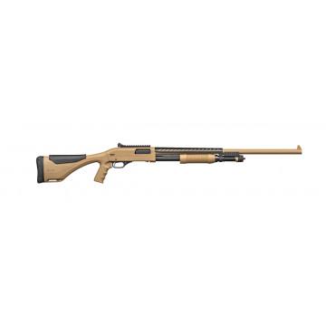 Winchester SXP Xtrem Dark Earth Defender Rifled