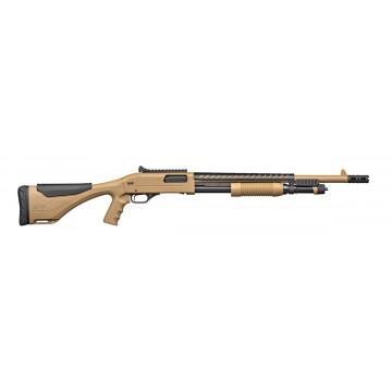 Winchester SXP Xtrem Dark Earth Defender