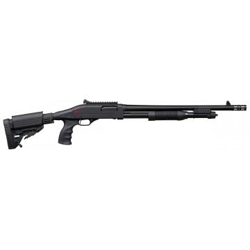 Winchester SXP Extreme Defender Adjustable