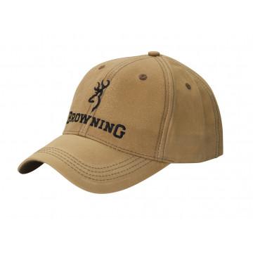 Browning pet Lite wax KHAKI
