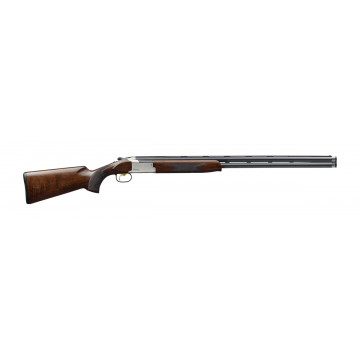 Browning B725 Sporter 12M INV DS EXT