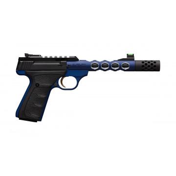 Browning Buck Mark Vision Blue